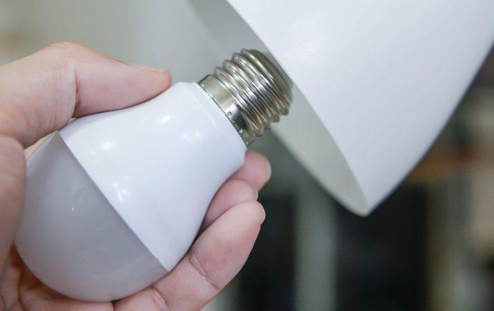 Lampen & Leuchtmittel