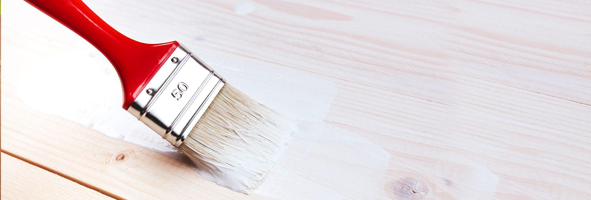 Malerwerkzeug
